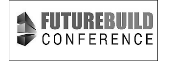 FUTUREBUILD CONFERENCE 2018. REUSE, REBUILD, RECYCLE.